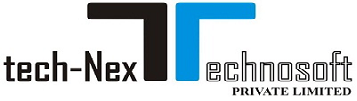 Technext Technosoft